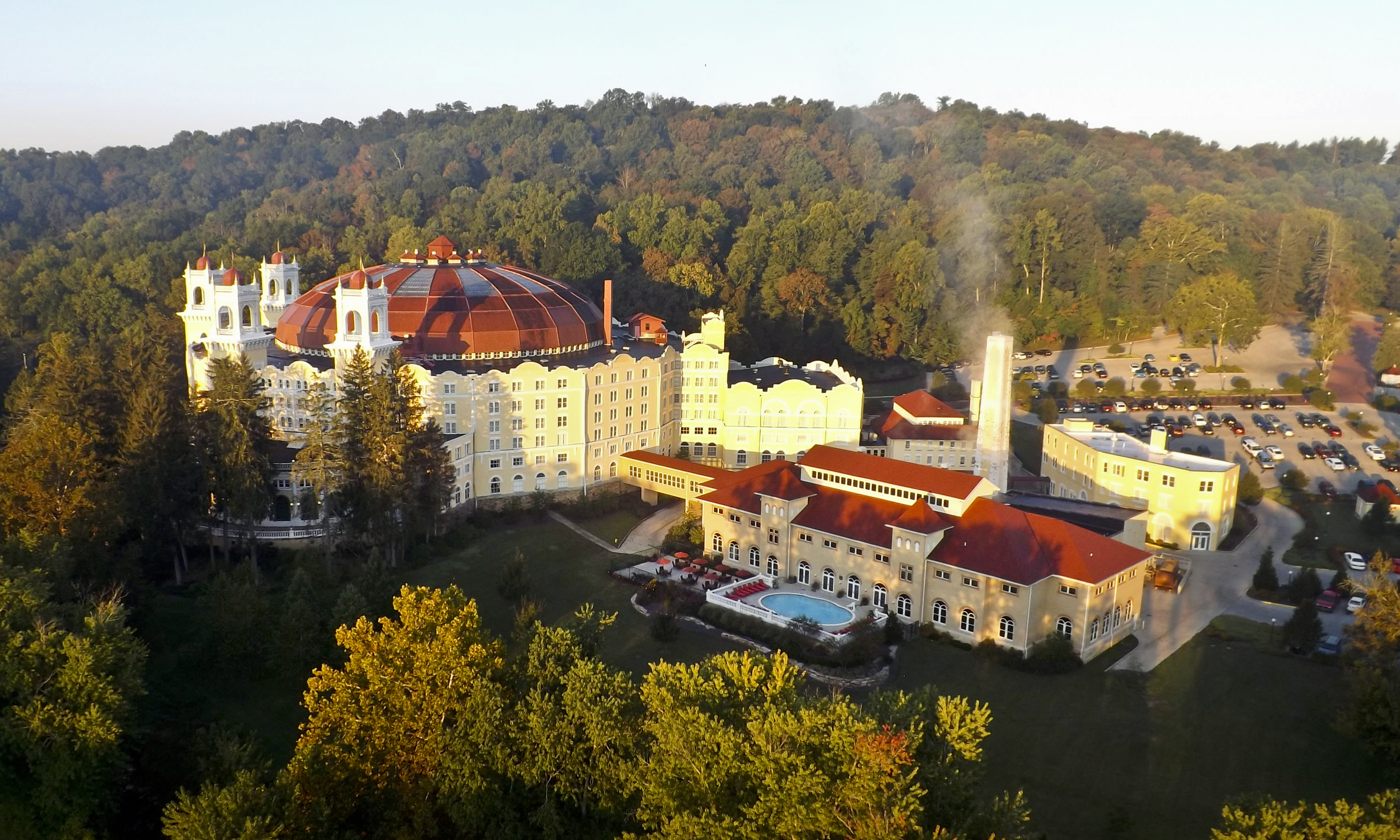 west baden springs gay dating site Book now for our 100% lowest price guarantee and save up to $99 on over 17 west baden springs lgbtfriendly hotels find the top hotels with no cancelation fees at travelocity.