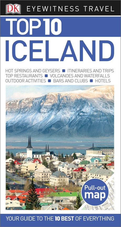 Iceland-Top10-hires