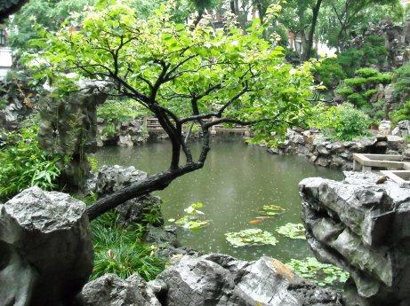 Yuan Park