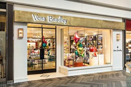 Vera Bradley Chicago-001