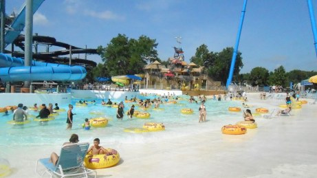 Waterpark-McKuen9