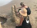 sandcastlelessonspi5