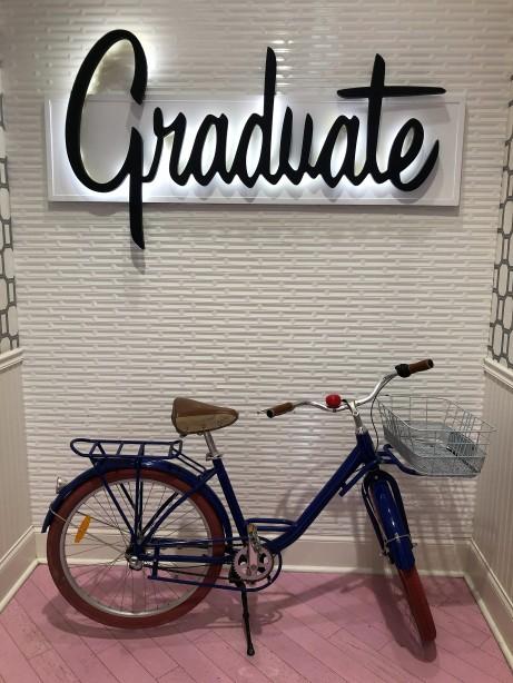GraduateOX9